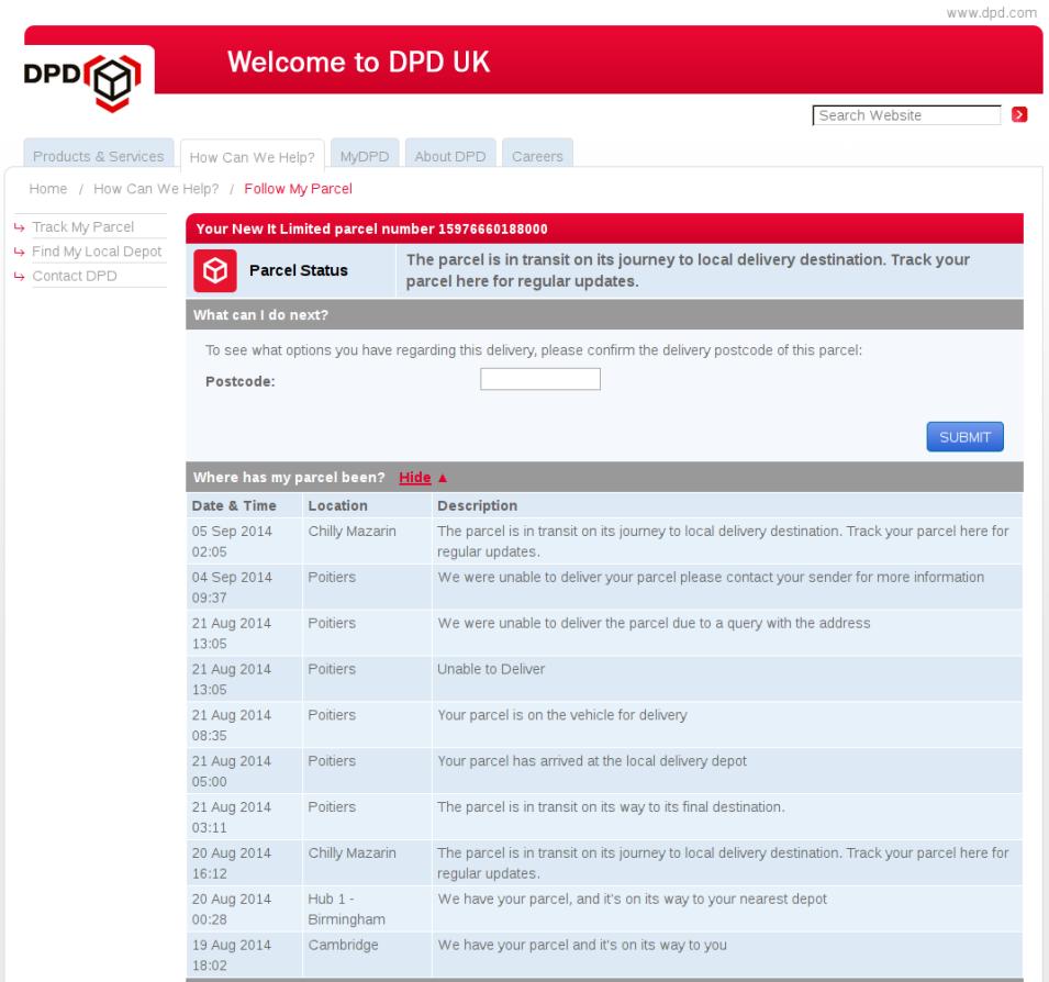 raspberrypi.newit.dpd.delivery.details.20140905.blog