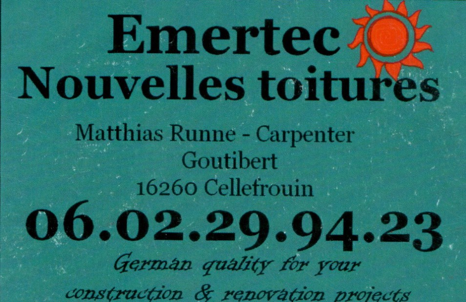 matthias.runne.business.card.20160312